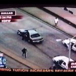 Dallas,Texas Police Chase 6-29-09 - police chase video - car chase videos - police car chase - dallas pursuit - police pursuit