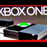 Xbox in 10 seconds - NosterafuTV - Watch videos - bestvideo - video compilation - epic video - video prank - video troll - compilation